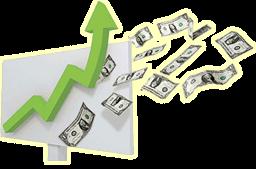 Продвижение сайтов повышение доходов как загрузить вордпресс на хостинг таймвеб